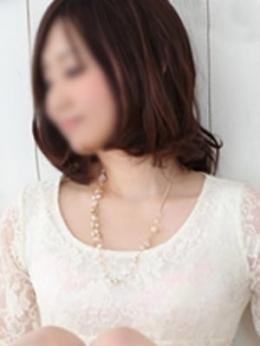 桜子 人妻コールガール (天神発)