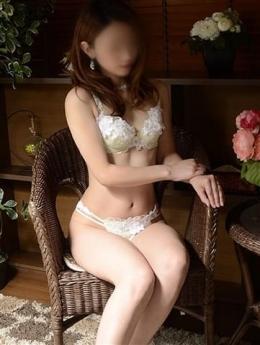 れい 通い妻 (岡山発)