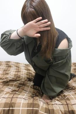 ユナ 花鳥風月 (長崎発)