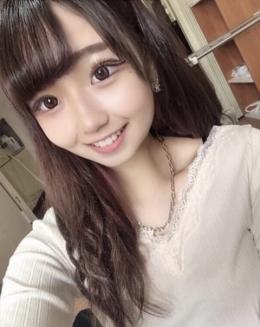 りの 美少女レンタル (品川発)