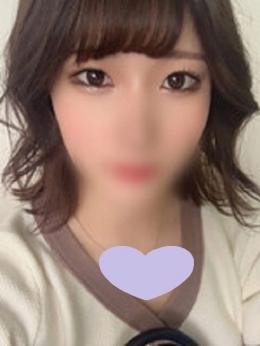 れもん 美少女レンタル (品川発)