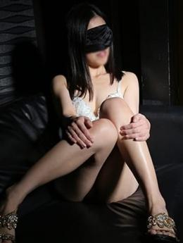 小倉みふゆ ケツ穴を自分でほじくり回す妻~全身性感帯~ (駒込発)