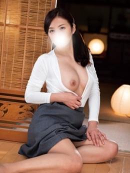 めぐみ 近所のアラフォー妻 (蒲田発)