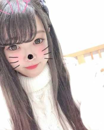 ななこ キンタマガール (四日市発)