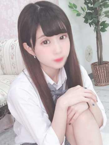 すみ JKリフレ裏オプション錦糸町店 (錦糸町発)