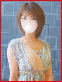 牧(まき) Ageha~あげは~ (錦糸町発)