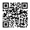 金曜日の妻たち 香川店の情報を携帯でチェック
