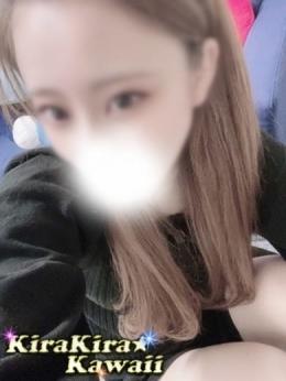 まろ Kirakira☆Kawaii (東広島発)