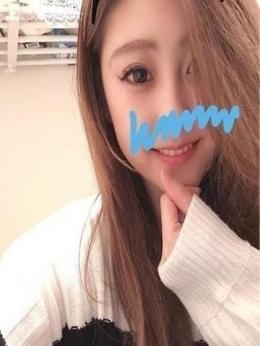 さき キララじゃぱん (新橋発)