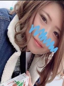 るい キララじゃぱん (新小岩発)