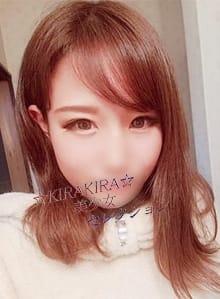 あんり ☆KIRAKIRA☆美少女セレクション (沼津発)