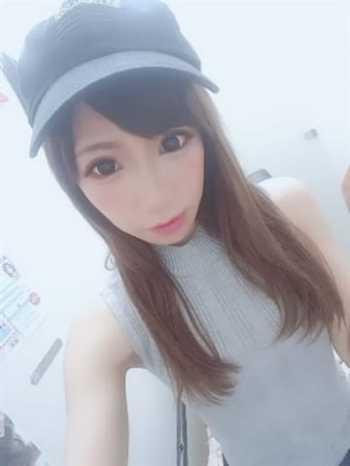しの 綺麗なお姉さんはいかが? (舞鶴発)