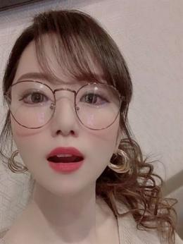 はるか 恋する変態ママ (土浦発)