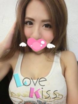 まい LoveKiss (岐阜発)