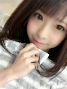 完全業界未経験★ちょこ キス&キス (品川発)