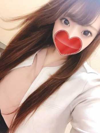 りおん超巨乳 キスコレクション(Kiss・Collection) (仙台発)