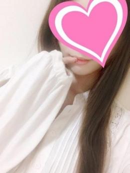 かおりモデルレベル キスコレクション(Kiss・Collection) (仙台発)