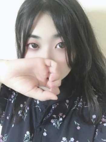 みほ19歳合法ロリ キスコレクション(Kiss・Collection) (仙台発)