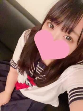 なごみ キスコレクション(Kiss・Collection) (仙台発)
