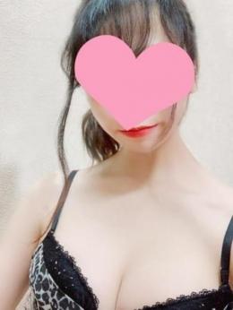 らん19歳 キスコレクション(Kiss・Collection) (仙台発)