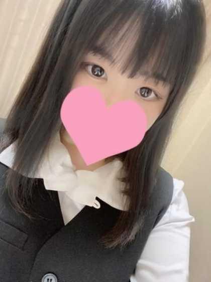 まみ完全素人 キスコレクション(Kiss・Collection) (仙台発)
