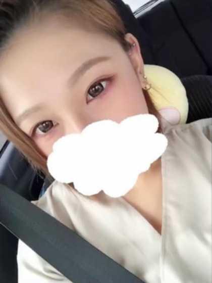 えりかパイパンマ〇コ キスコレクション(Kiss・Collection) (仙台発)