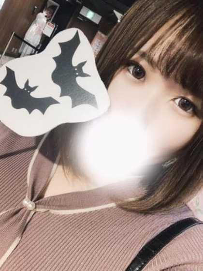 つばき キスコレクション(Kiss・Collection) (仙台発)
