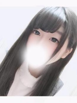 はるな黒髪清楚 キスコレクション(Kiss・Collection) (仙台発)