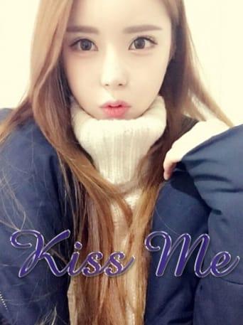 サラ Kiss Me - キスミー (中洲発)