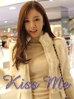 エレナ Kiss Me - キスミー (中洲発)