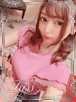 ふたば kissヌキ女学院 (小牧発)