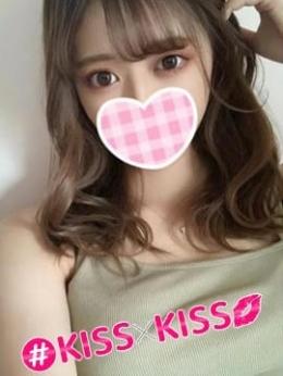 あおい #KISS×KISS (渋谷発)