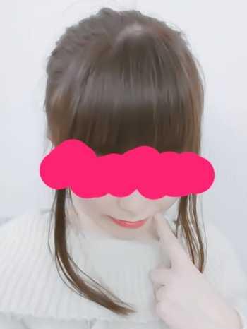 きらら 吉祥寺アドミ (吉祥寺発)
