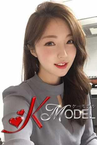 セレナ K-model (沼津発)