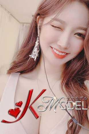 サユリ K-model (沼津発)