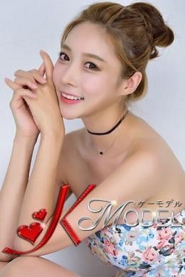 いち K-model (沼津発)