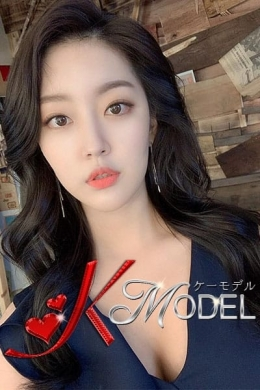 ナラ K-model (沼津発)
