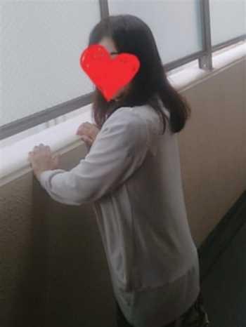 えみこ 川崎人妻街 (川崎駅周辺発)