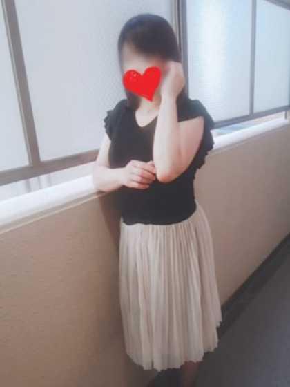 わかな 川崎人妻街 (川崎駅周辺発)