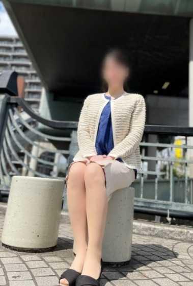 篠原ゆみこ こあくまな熟女たち千葉店(KOAKUMAグループ) (千葉発)