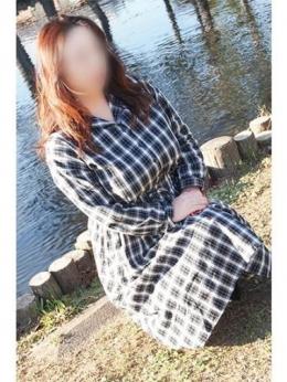 川崎愛子 こあくまな熟女たち沼津店(KOAKUMAグループ) (静岡発)