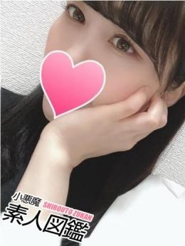 みき 小悪魔素人図鑑 (蒲田発)