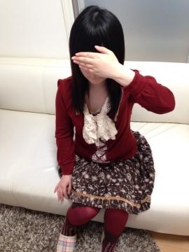 苺姫(まいか) 神戸DOUCE (三宮発)
