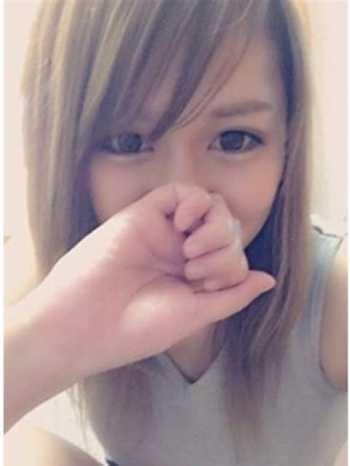 MEISA~メイサ 神戸FOXY (三宮発)