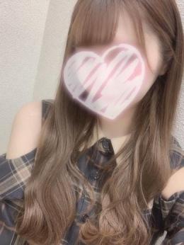 ななみ 恋するエステ 彼女が部屋着にきがえたら (札幌・すすきの発)
