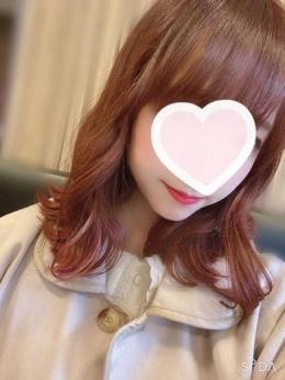 みらい【体験入店♥】 恋するエステ 彼女が部屋着にきがえたら (札幌・すすきの発)