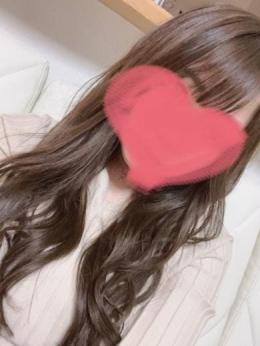 みんと【体験入店】 恋するエステ 彼女が部屋着にきがえたら (札幌・すすきの発)