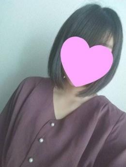 そよか【体験入店】 恋するエステ 彼女が部屋着にきがえたら (札幌・すすきの発)