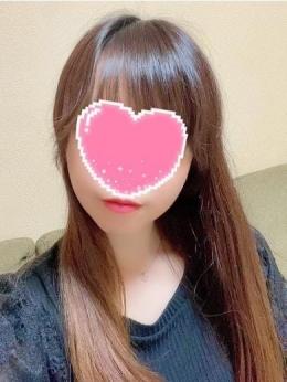 まき【体験入店】 恋するエステ 彼女が部屋着にきがえたら (札幌・すすきの発)
