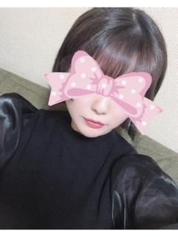 さきな【体験入店】 恋するエステ 彼女が部屋着にきがえたら (札幌・すすきの発)